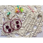 Аксессуары для вязания