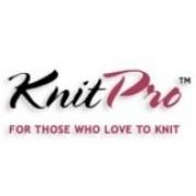 Спицы KnitPro