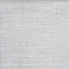 Ткань 50х35см равномерная (32ct) 065/110 French Lace (100% ЛЕН) Permin