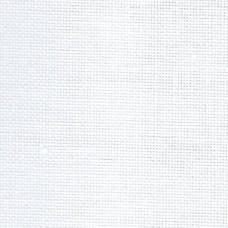 Ткань 50х35см равномерная (32ct) 065/101 Antique White (100% ЛЕН) Permin