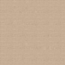 Ткань 50х35см равномерная (32ct) 065/235 Antique Lambswool (100% ЛЕН) Permin