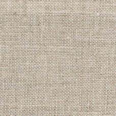Ткань 50х35см равномерная (32ct) 065/135 Lambswool (100% ЛЕН) Permin
