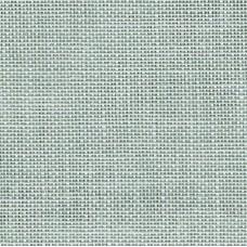 Ткань 50х35см равномерная (32ct) 065/113 Star Sapphire (100% ЛЕН) Permin