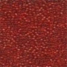 Бисер 42013 Red Red Mill Hill PETITE SEED BEADS