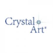 Crystal Art (Украина)