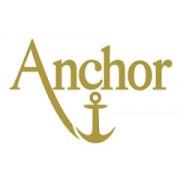 Anchor (Англия)