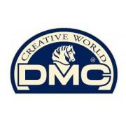 DMC (Франция)