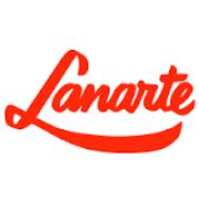 Lanarte (Голландия)