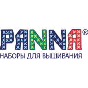 Панна (Россия)