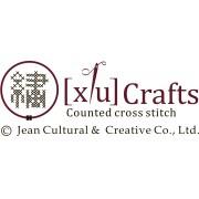 XIU CRAFTS (Тайвань)