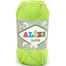 Alize Bella №612 салат
