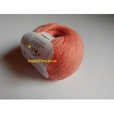 Performance Cool Wool №16