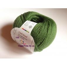 Performance Cool Wool №163