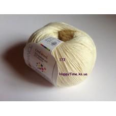 Performance Cool Wool №172