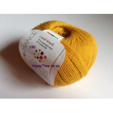 Performance Cool Wool №190