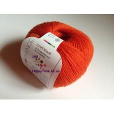 Performance Cool Wool №198