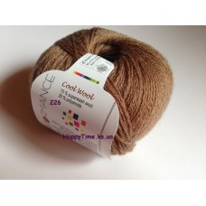 Performance Cool Wool №226