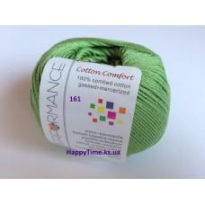 Performance Cotton Comfort №161