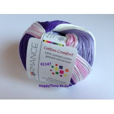 Performance Cotton Comfort №61147