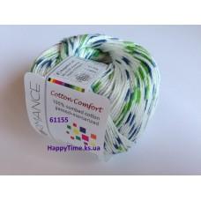 Performance Cotton Comfort №61155