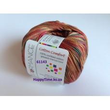 Performance Cotton Comfort №61143