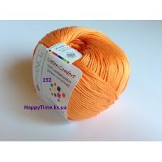 Performance Cotton Comfort №192