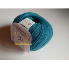 Performance Simply Wool №132