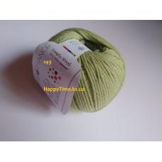 Performance Simply Wool №149