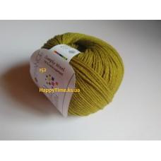 Performance Simply Wool №152
