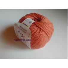 Performance Simply Wool №17