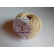 Performance Simply Wool №208