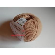 Performance Simply Wool №217