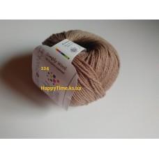 Performance Simply Wool №224