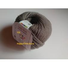 Performance Simply Wool №235